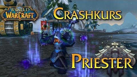 Crashkurs_Priester