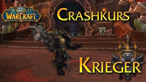 Crashkurs_Krieger