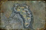 Vashjir Karte Tang'tharwald