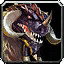 Nefarion Icon.png