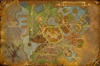 Kathedralenplatzkarte20122012.jpg