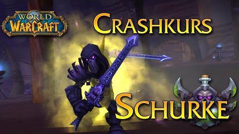 Crashkurs_Schurke