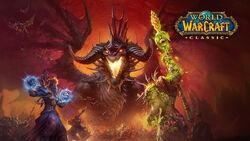 World of Warcraft Classic BLZ 2019-08-27.jpg