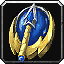 Icon Stormpike Trinket 01.png
