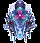 Nachtgeborene BLZ Logo