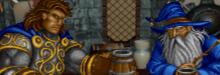 Warcraft 1 Allianz.png
