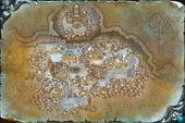 Sturmgipfel Karte