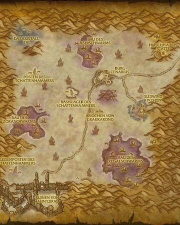 Silithus Karte Cataclysm 1377.jpg