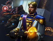 Anduin Wrynn-Artwork 02 - 2012-05-22.jpg