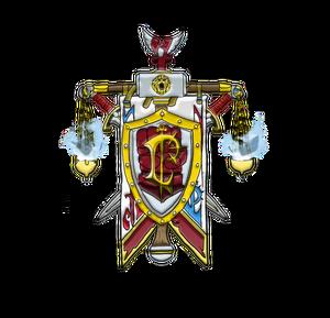 Kisspng-lordaeron-banner-warlords-of-draenor-flag-azeroth-ironforge-5b52df0b2b65d9.2113233215321577071778.png