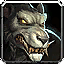 Icon Worgen Male.png