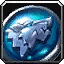 Frostwolf Trinket 01.png
