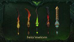 Felo'melorn 04 BLZ 2015-08-06