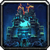 Icon deepholm.png