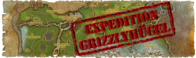 Expedition Grizzlyhügel.jpg