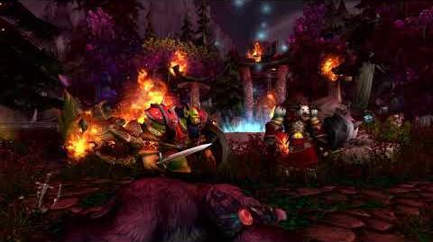 Krieg der Dornen Kapitel 2