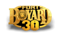 Logo 30 ans 2019.png