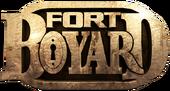 LogoFB2015 300.png