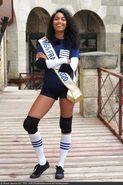 Fort-boyard-2020-officielle-equipe01-21-Clémence Botino