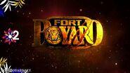 Fort Boyard 2020 teaser n°1 de la 31e saison (Bientôt sur France 2)