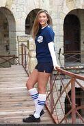 Fort-boyard-2020-officielle-equipe01-28-Camille Cerf