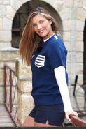 Fort-boyard-2020-officielle-equipe01-29-Camille Cerf