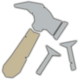 WikiIcon-Construction.png