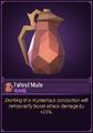 FahrulMule.png