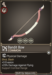 Bandit-bow-breakable.png