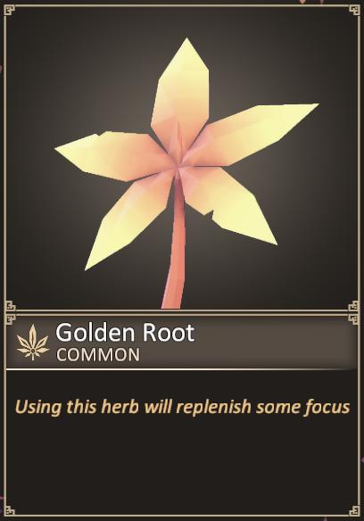 Golden Root.PNG