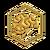 IconNavBaseIntelligence.png