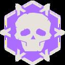 The Chaos symbol