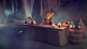 Goblin merchant.png