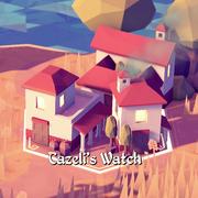 Cazeli's Watch
