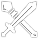 Combat icon.png