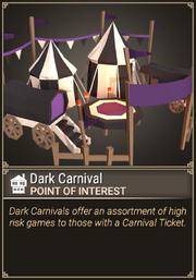 DarkCarnival.png