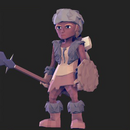 Trapper.png
