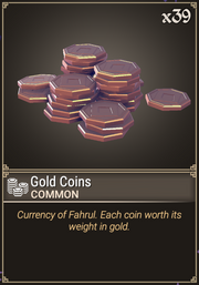GoldCoins.png