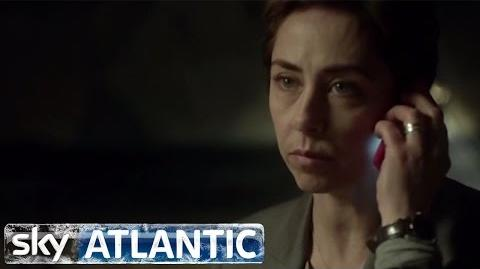 Fortitude Episode 2 Trailer