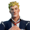 Agent Jones (Jump 15) - Outfit - Fortnite.png