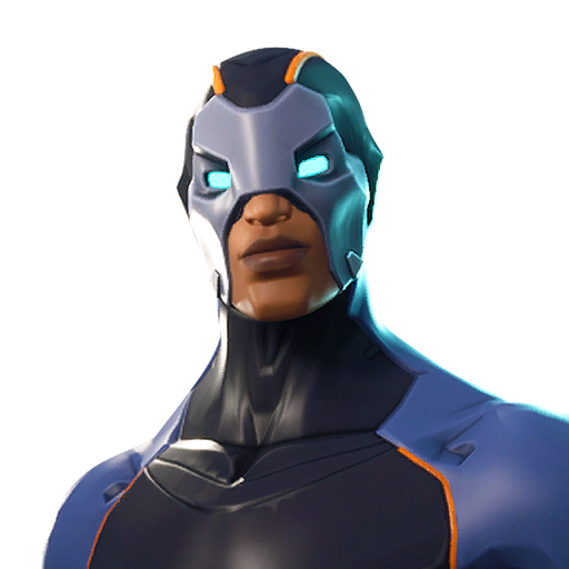 Carbide (Outfit)