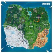 9 Map