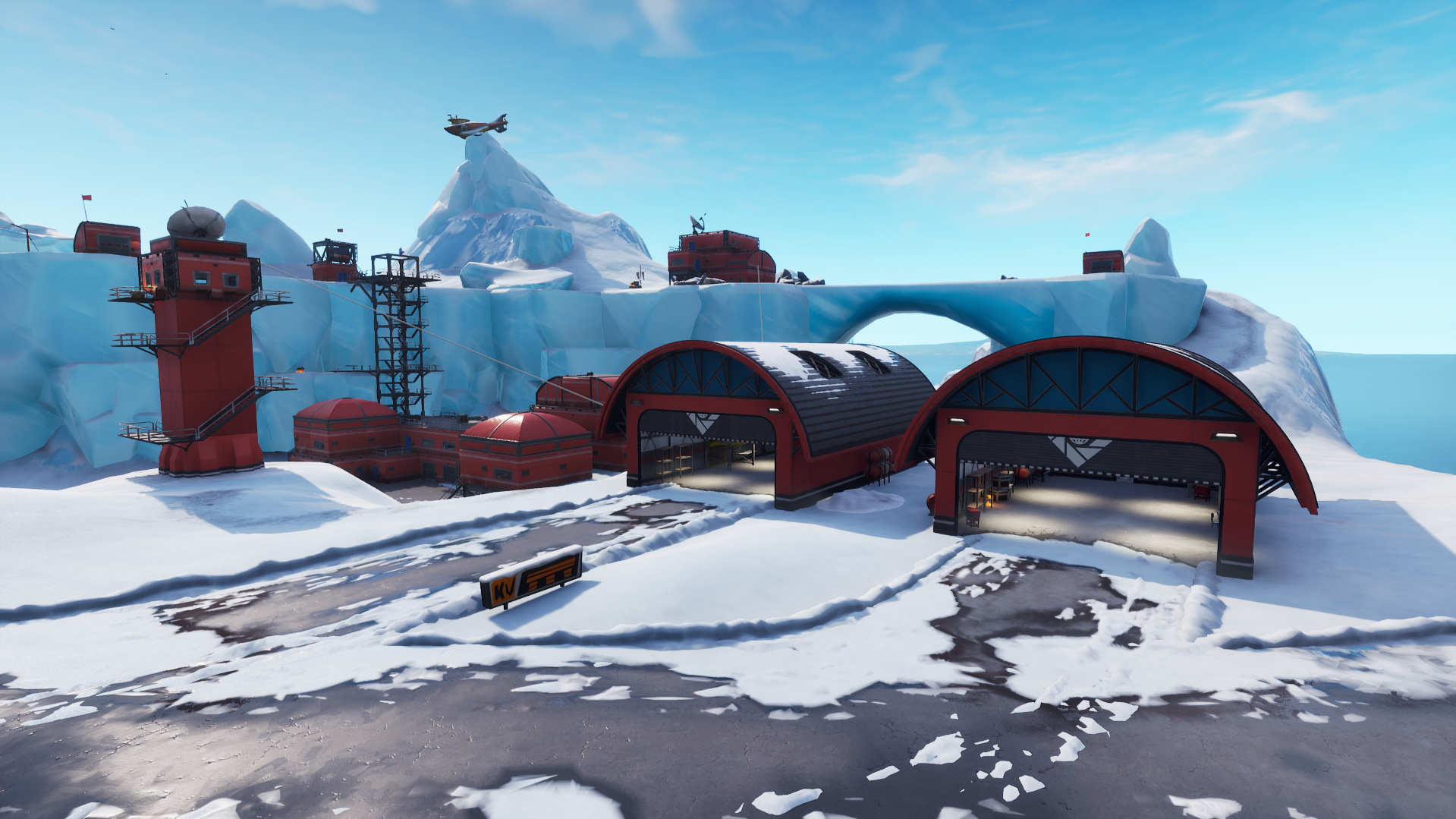 Fortnite Frosty Flights Hangar.png