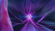 Zero Point Bloom 1 - Fortnite