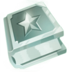 Free Challenges Icon - Challenges - Fortnite.png
