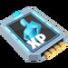 Hero xp - icon - fortnite.png