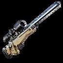 Fusil Sniper.png
