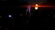 Rift Tour (Phase 4 Grande Sunset) - Event - Fortnite