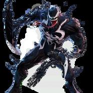 Venom (Style Extrême)