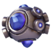120px-Shockwave grenade icon.png
